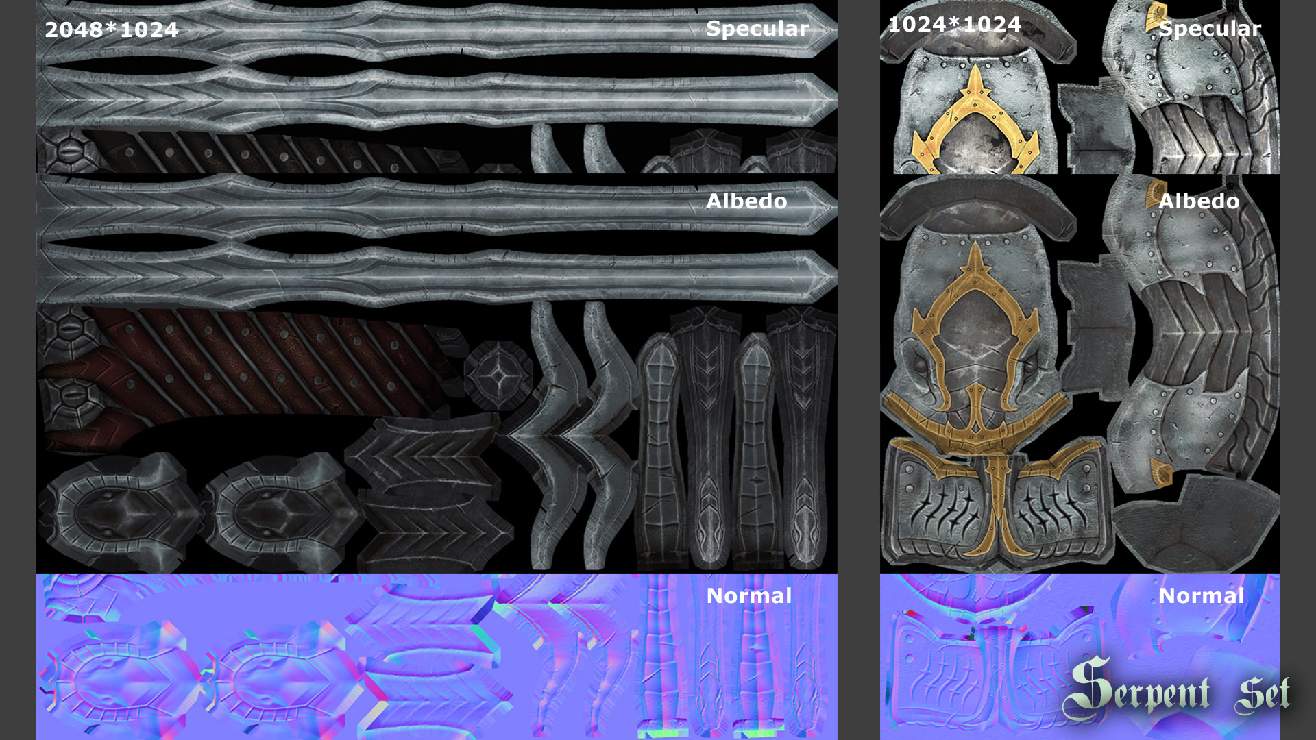 Serpent_set_textures.jpg