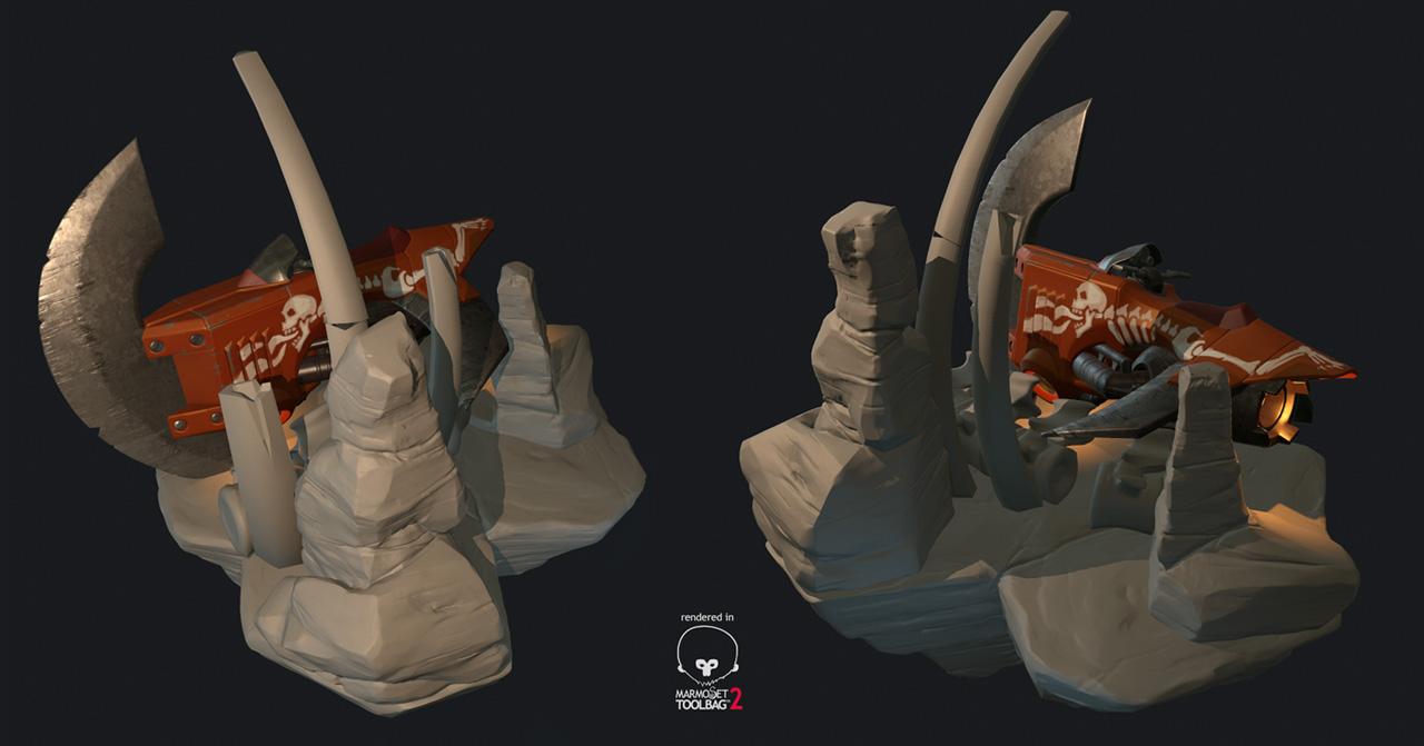 diorama1_highpoly.jpg