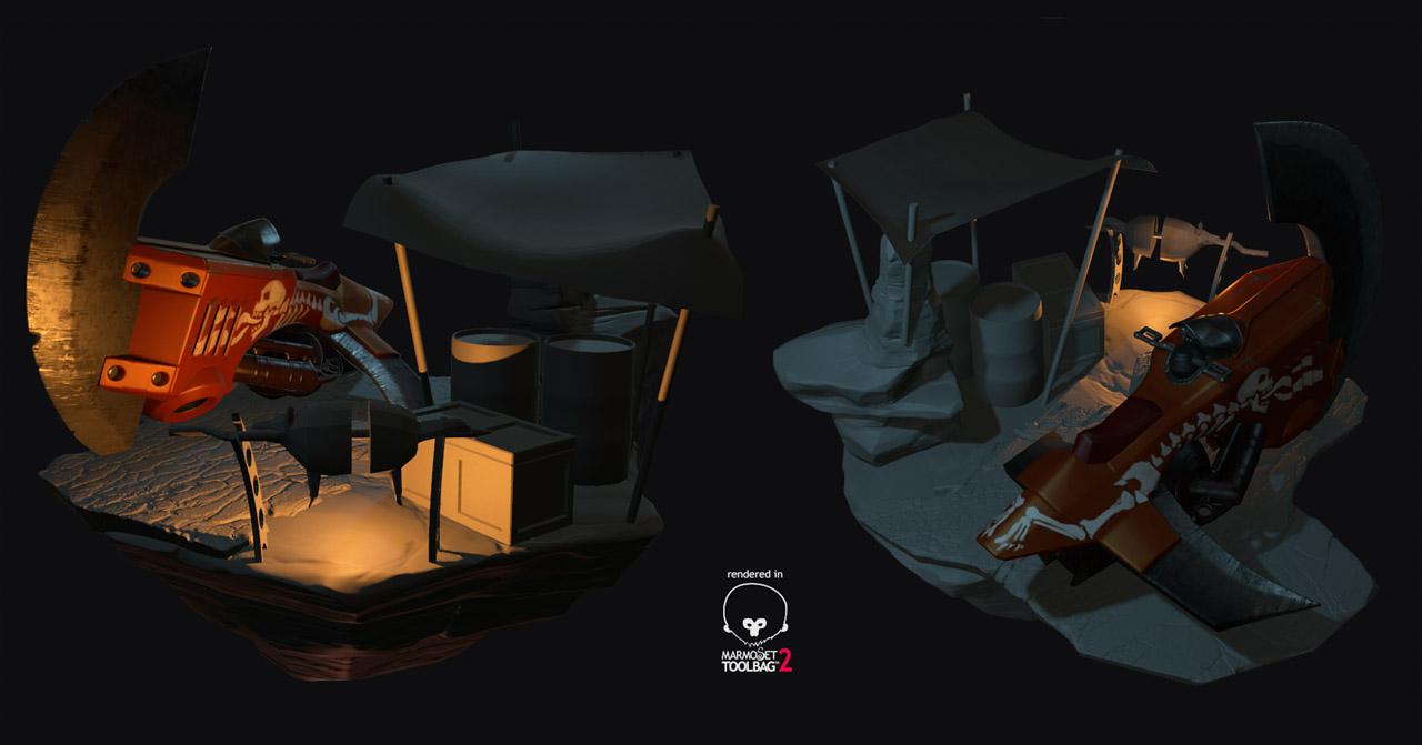 diorama2_highpoly.jpg